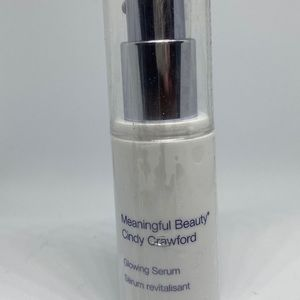 Meaningful Beauty Glowing Serum